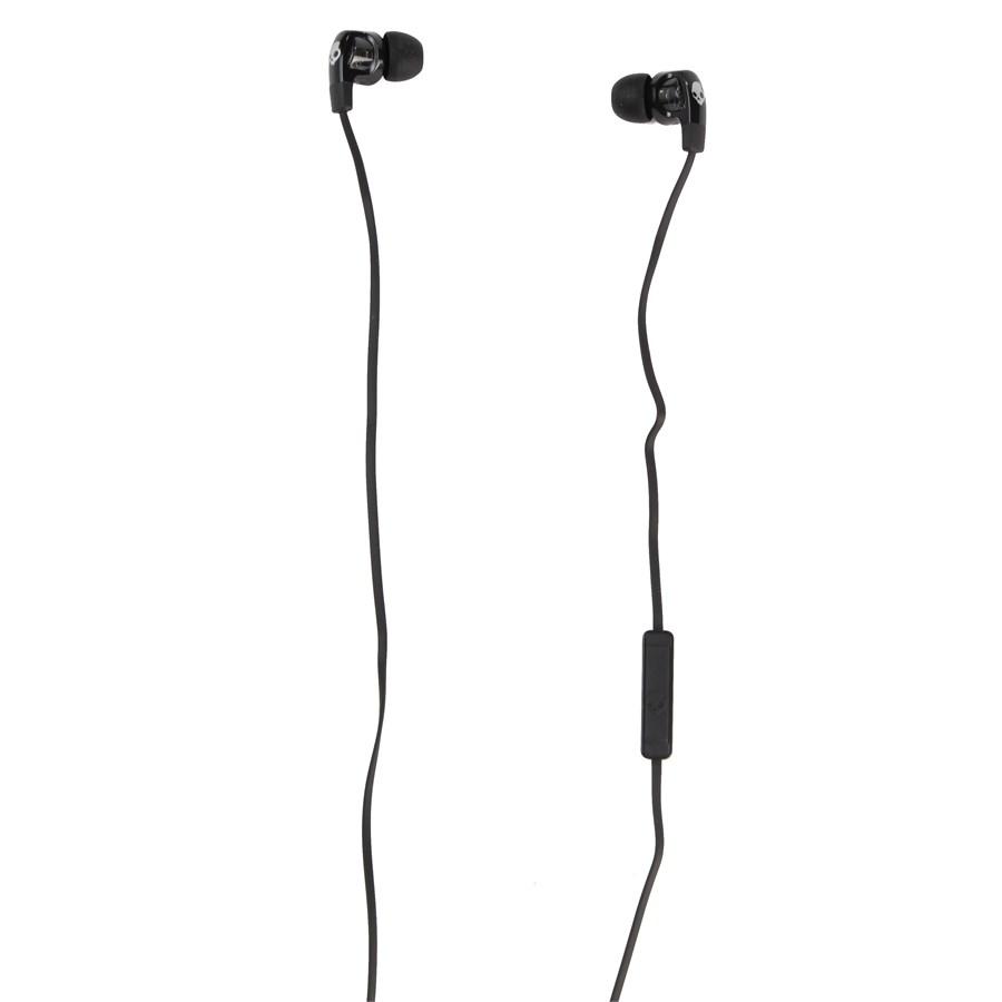 Genius HS-935BT Rechargeable Bluetooth Headphones Red