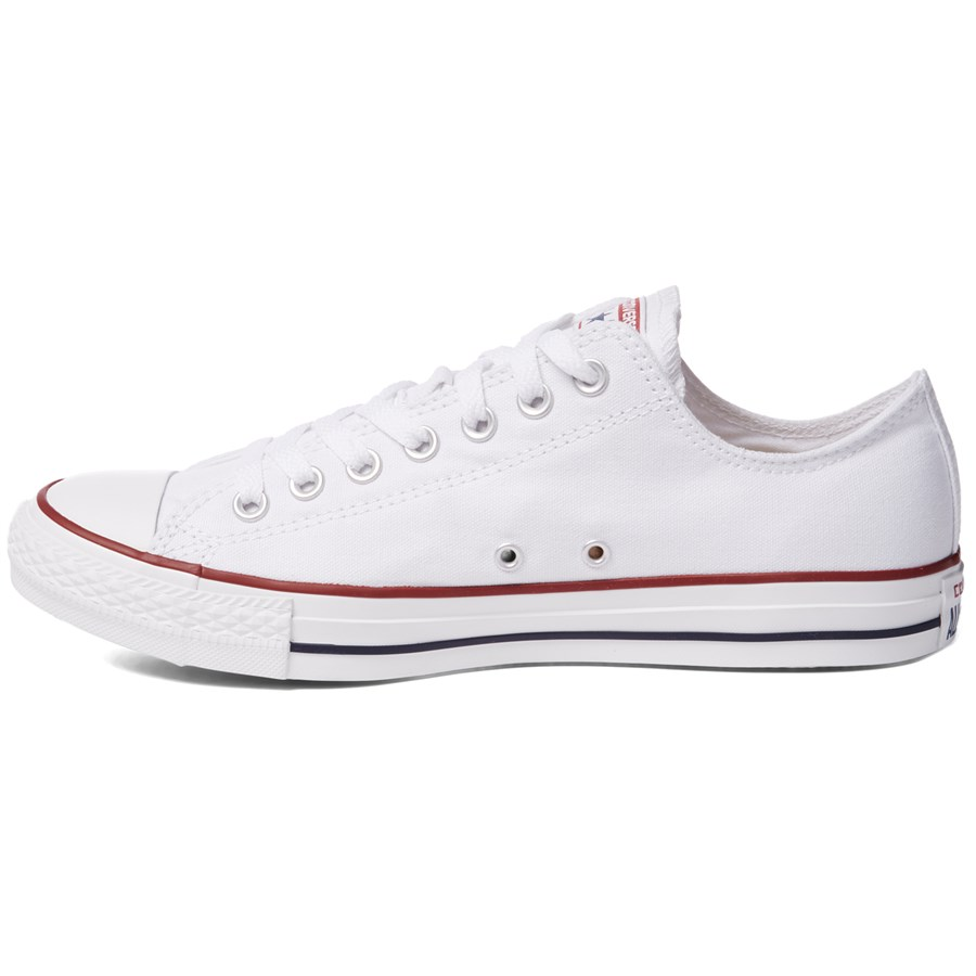 dc5f6a278eb2 Converse Chuck Taylor All Star OX Shoes