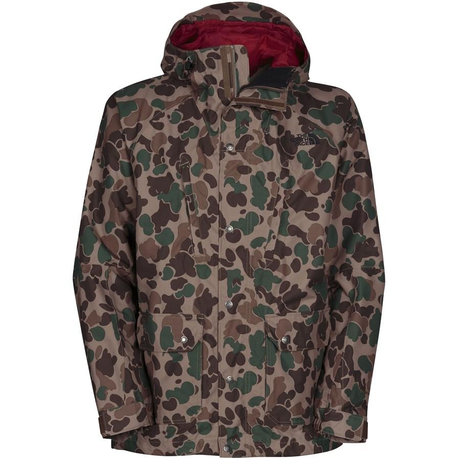 c01181ce7d3c ... sale the north face decagon 2.0 jacket evo d0cc0 537fa