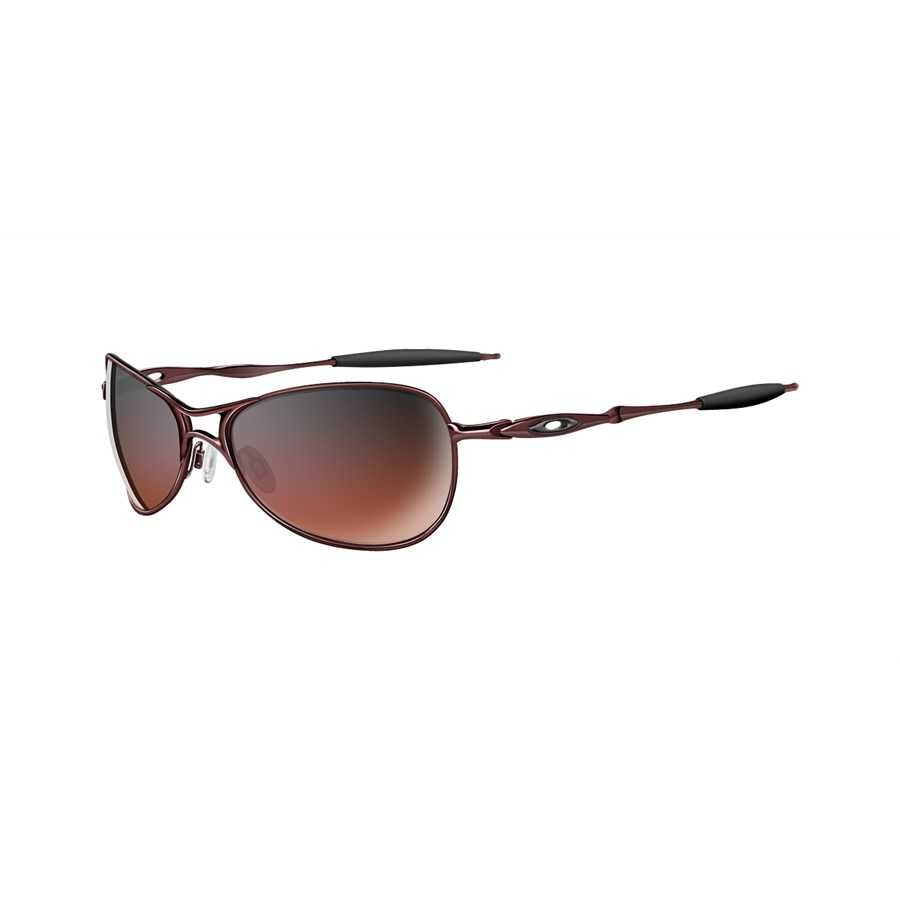 1bbbdc6f04 Oakley Crosshair 3 0 « One More Soul