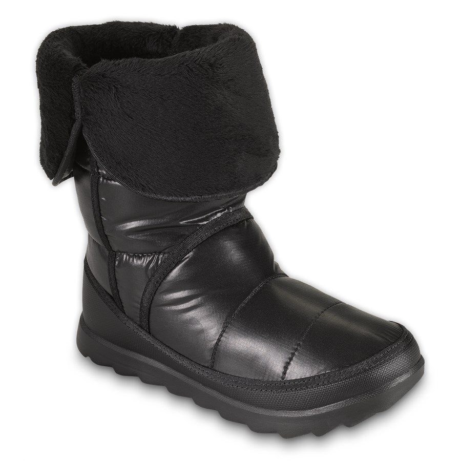 The North Face Thermoball Roll Down Bootie Boots Women S