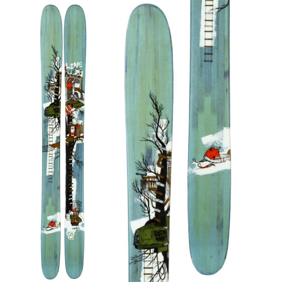 Top Mens Skis For 2014 Autos Post