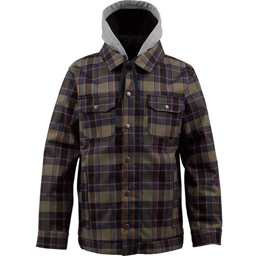 Burton snowboard jacket sale the flash board burton ett jacket evo biocorpaavc Images