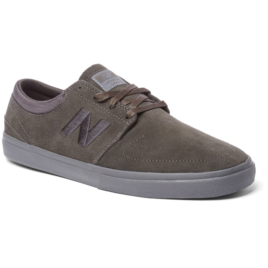 99199da3efaf New Balance Numeric Brighton 344 Shoes