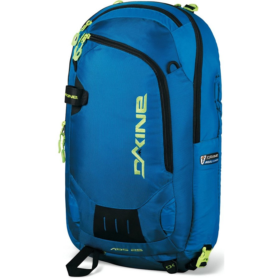 DaKine 25L ABS Vario Cover (Base Unit Not Included) | evo outlet