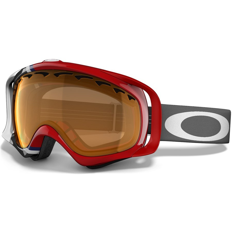 oakley usa sunglasses  oakley usa store