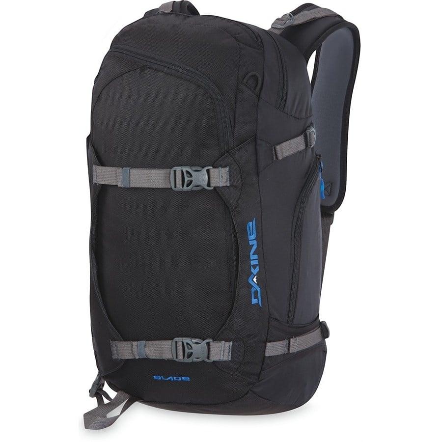 DaKine Blade Backpack | evo