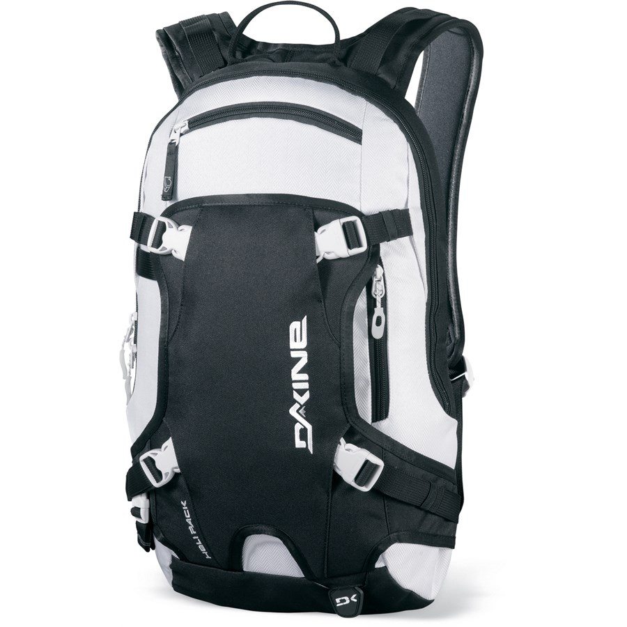 Dakine Heli Backpack | evo