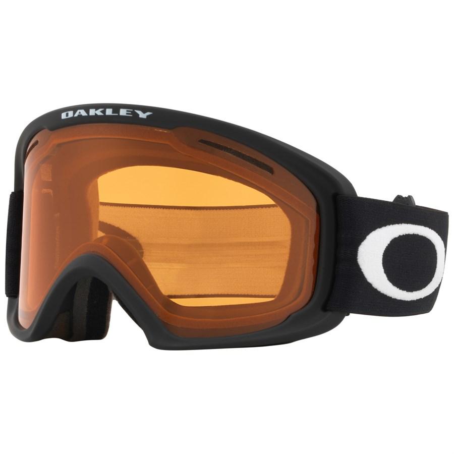 2a4a9c19f7 Oakley O2 XL Goggles