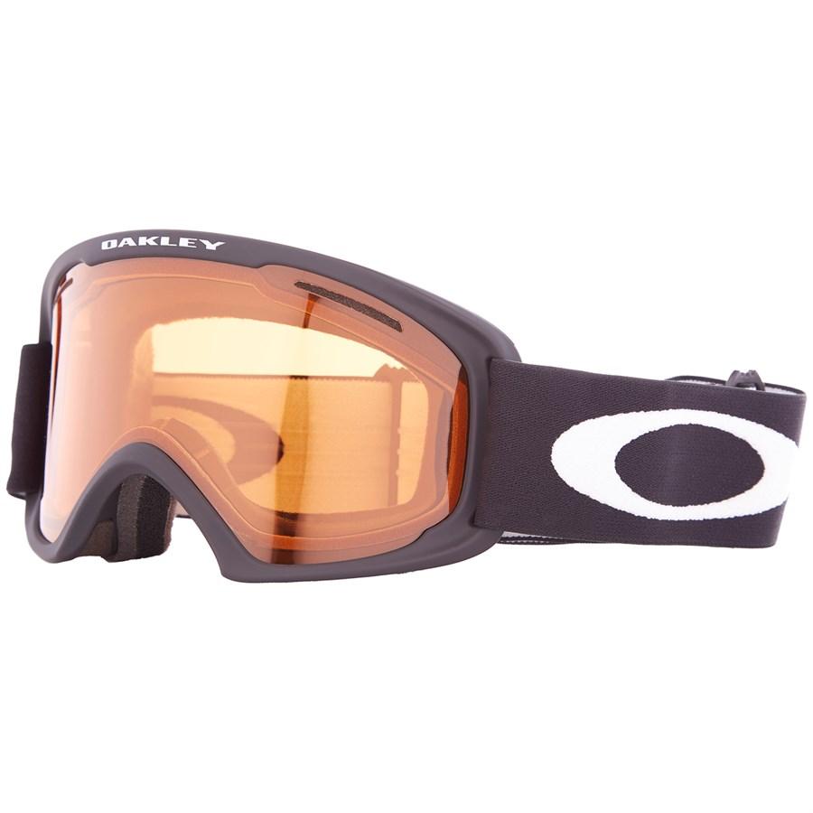 6aaceb39eab Oakley O2 XL Goggles