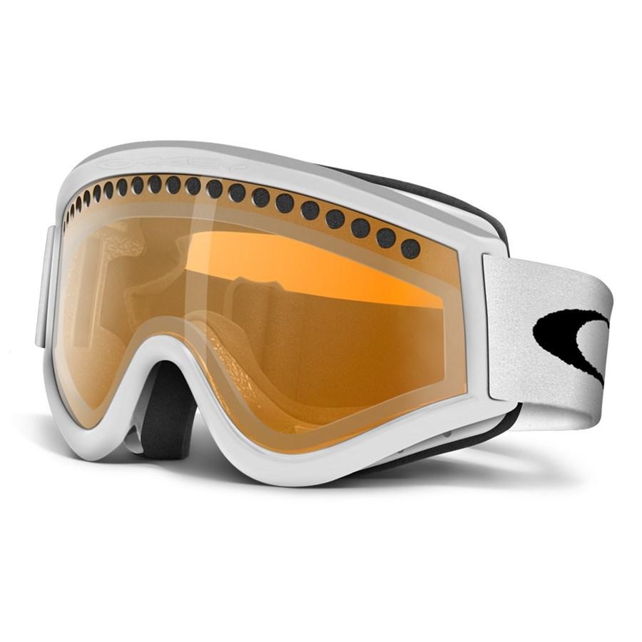 Oakley A Frame Goggles