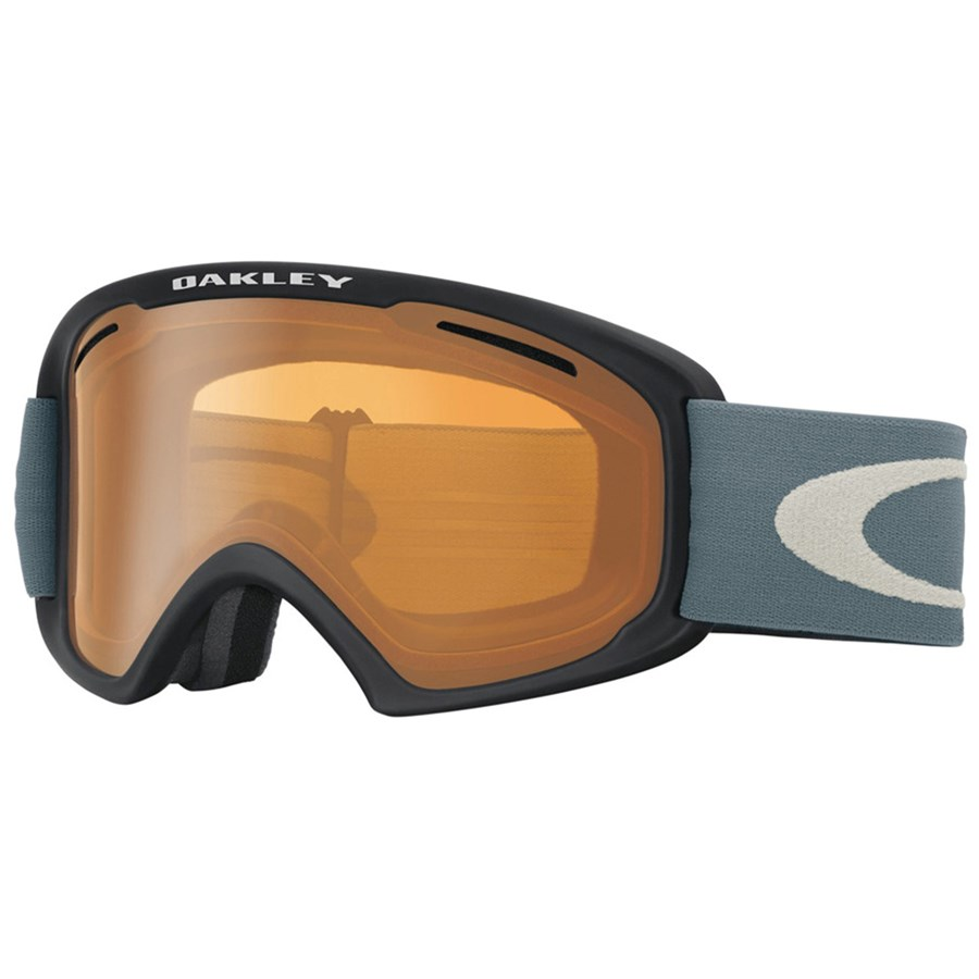 Oakley sunglasses asian fit - Zoom Enlarge Size