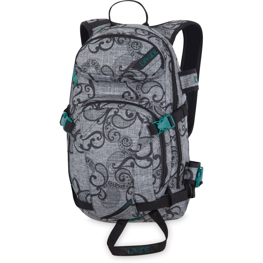 Best Dakine Backpack For College - Backpack Her