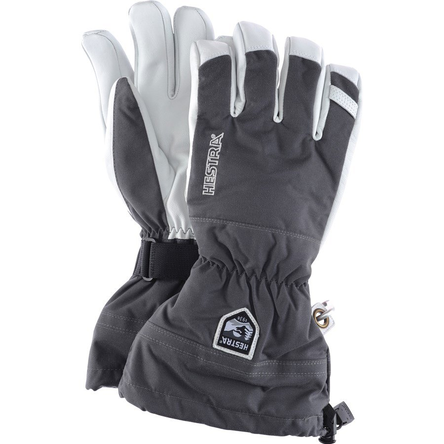 Hestra mens gloves - Hestra Mens Gloves 28