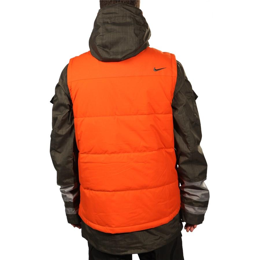 950a45c0c249 Nike SB Bellevue Jacket