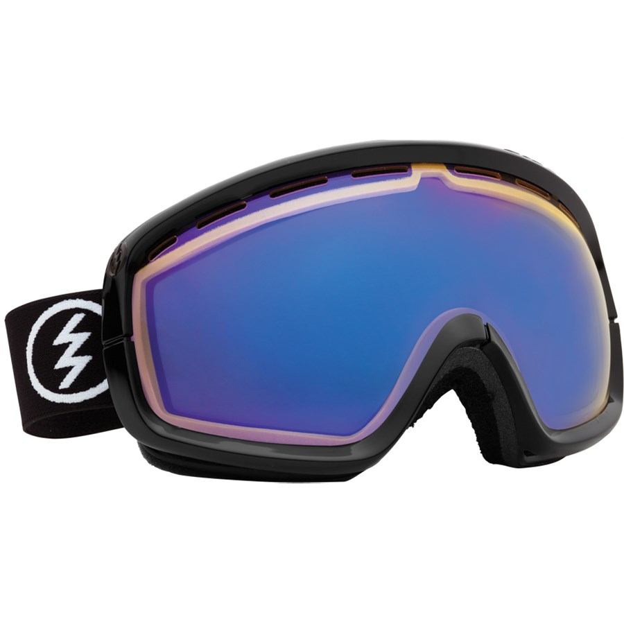 electric egb2s goggles evo outlet