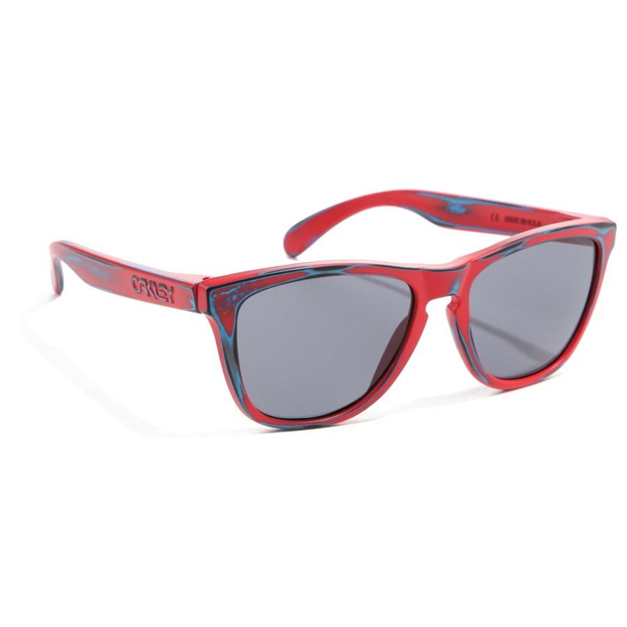 oakley sunglasses outlet reviews