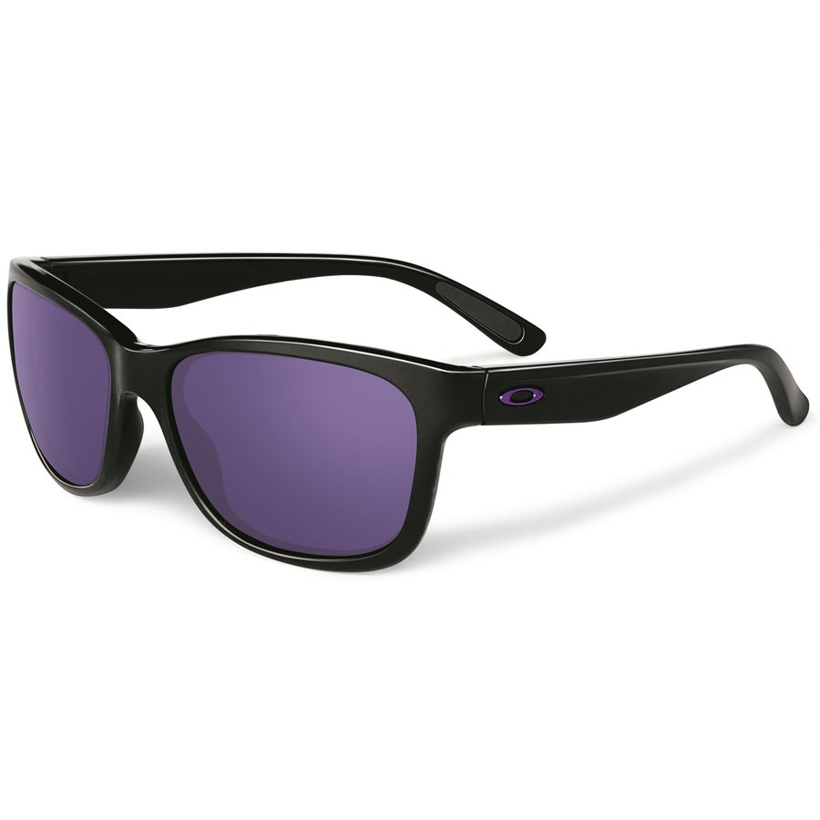 womens oakley safety glasses  womens oakley safety glasses