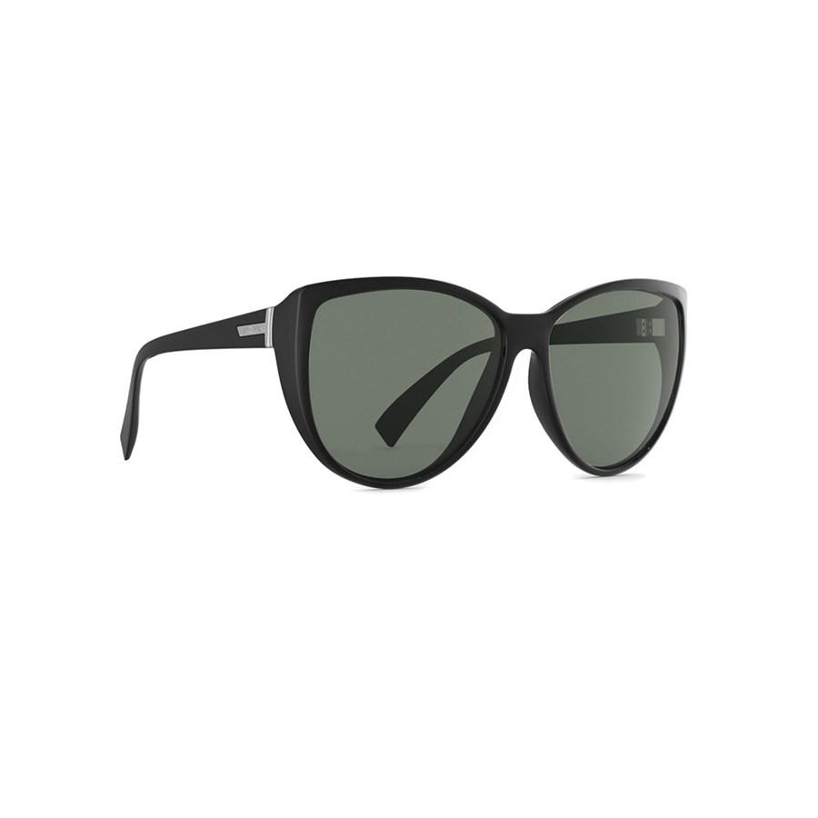 Von Zipper Womens Sunglasses  von zipper up do sunglasses women s evo