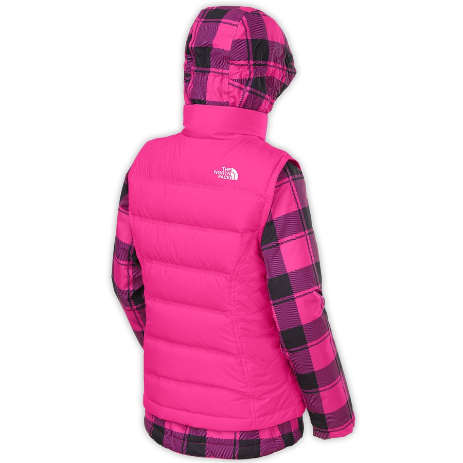 the north face girls vestamatic triclimate jacket f4a830f82