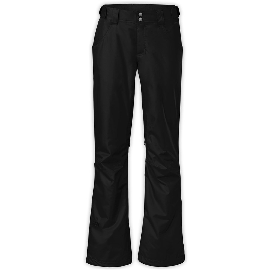 The North Face Farrows Twill Pants - Women's | evo