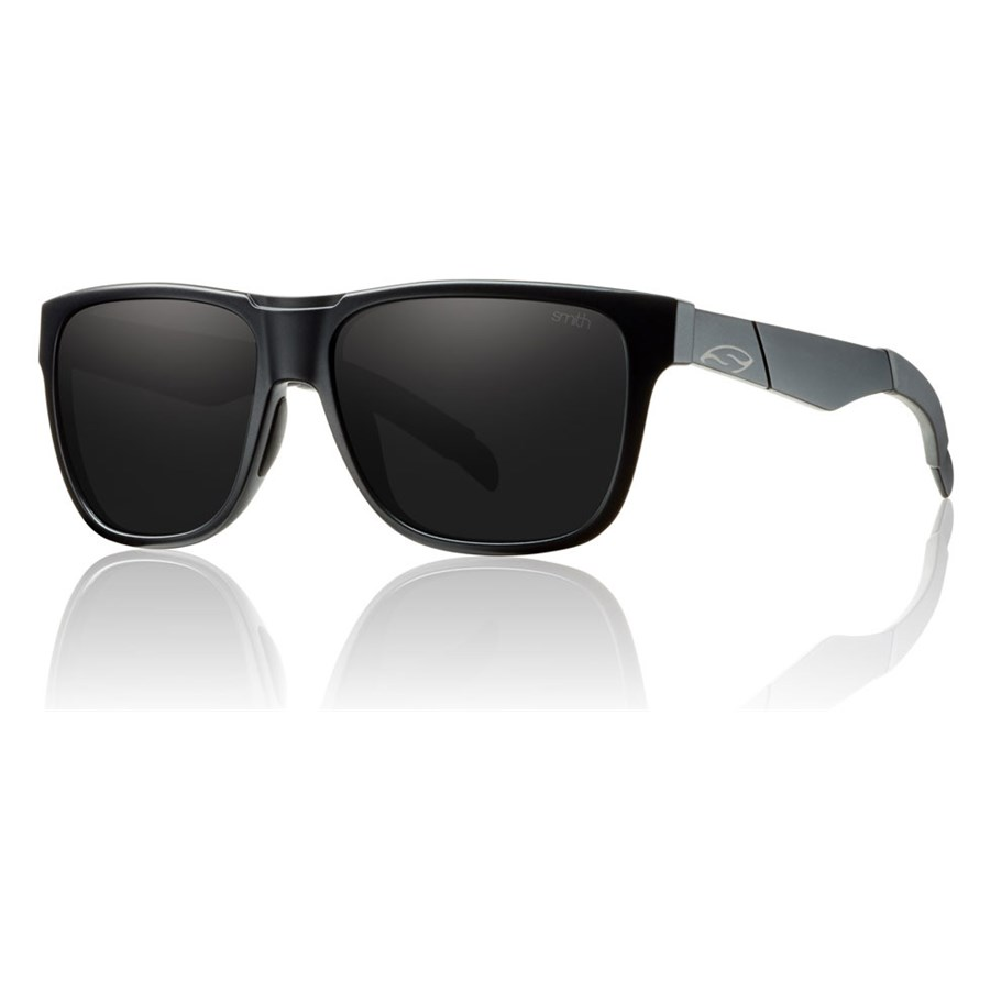 ef82aad8c8 Smith Lowdown Sunglasses