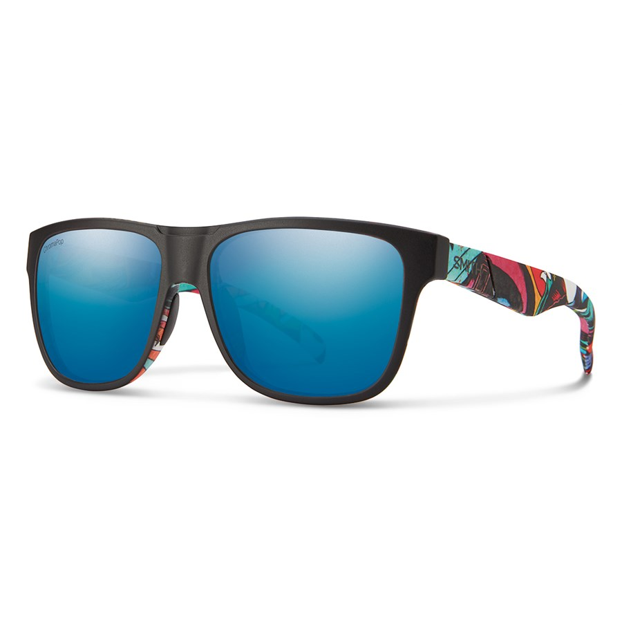 736e2f65185 Smith Lowdown Sunglasses