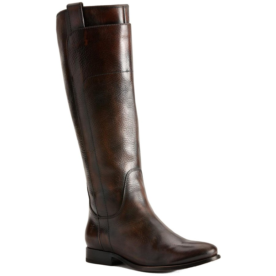 Simple Women39s Questt Riding BootWomen39s Questt Riding Boot Cognac