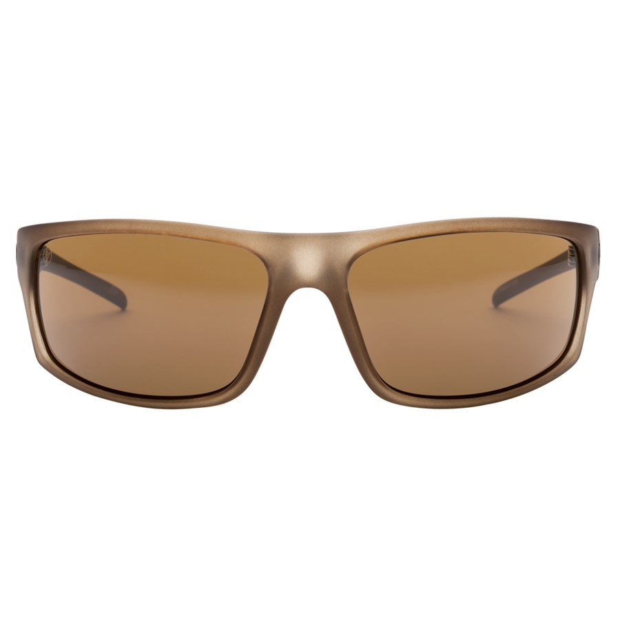 Electric Tech One Sunglasses  c9cc76029be