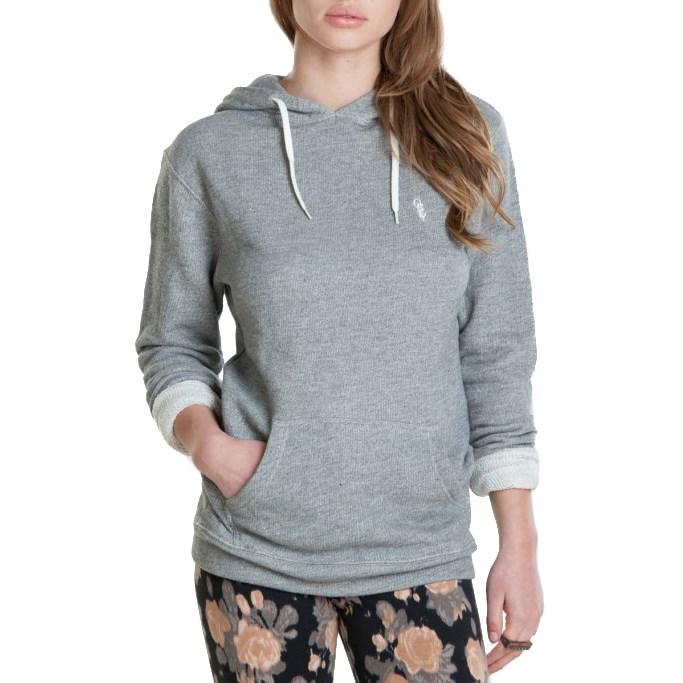 Obey womens hoodies