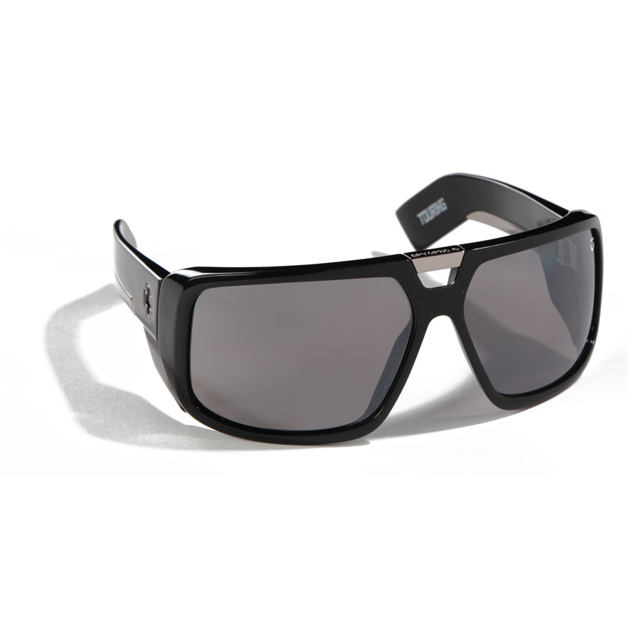 Spy Touring Sunglasses Mens
