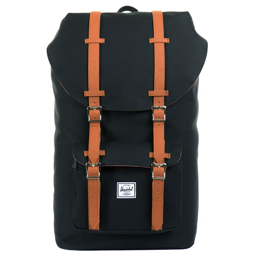 herschel supply co little america backpack evo. Black Bedroom Furniture Sets. Home Design Ideas