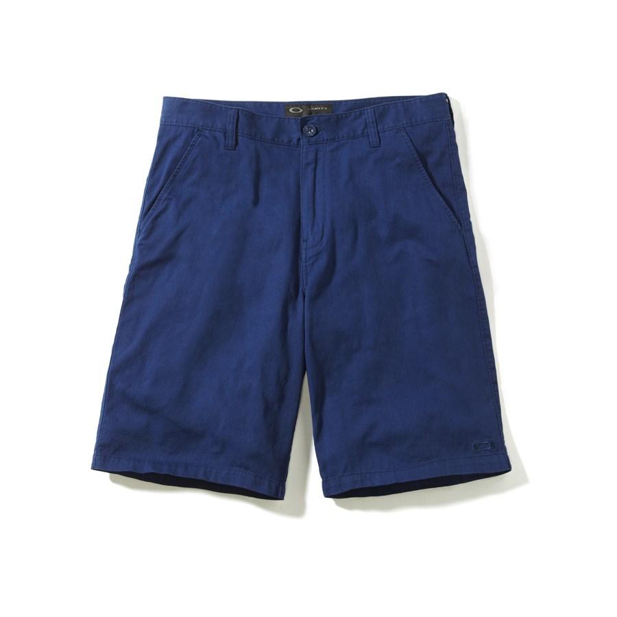 5acaa77459 Oakley Represent Shorts « Heritage Malta