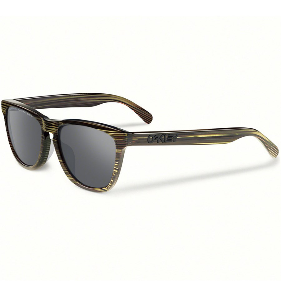 573f17a2a5d Oakley Frogskins Heaven Collection « One More Soul
