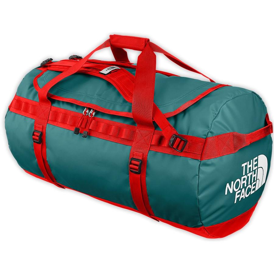 the north face base camp duffel bag large evo. Black Bedroom Furniture Sets. Home Design Ideas