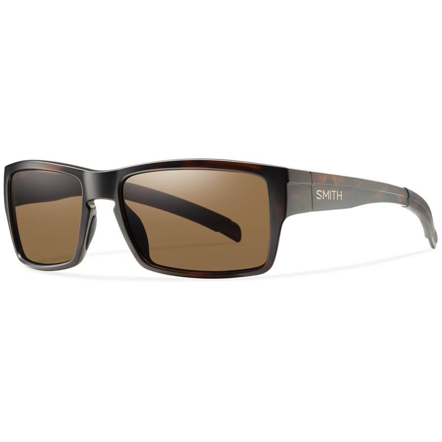 d92ec34919 Smith Outlier Sunglasses
