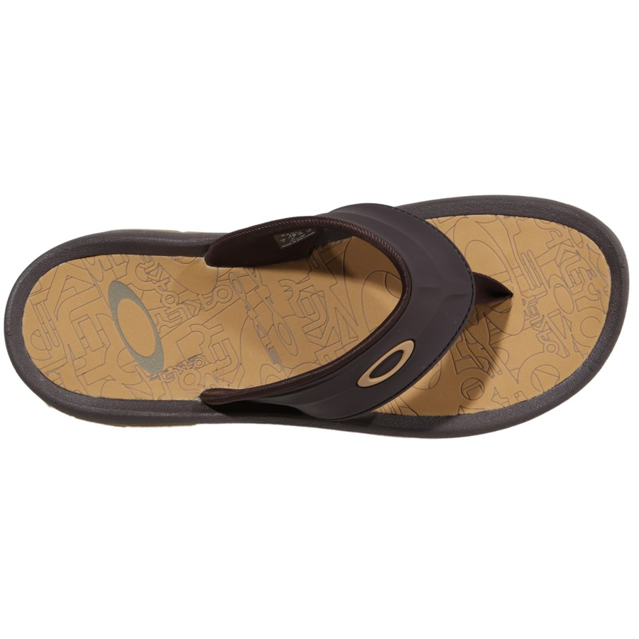 927e611950 Oakley Supercoil Sandals