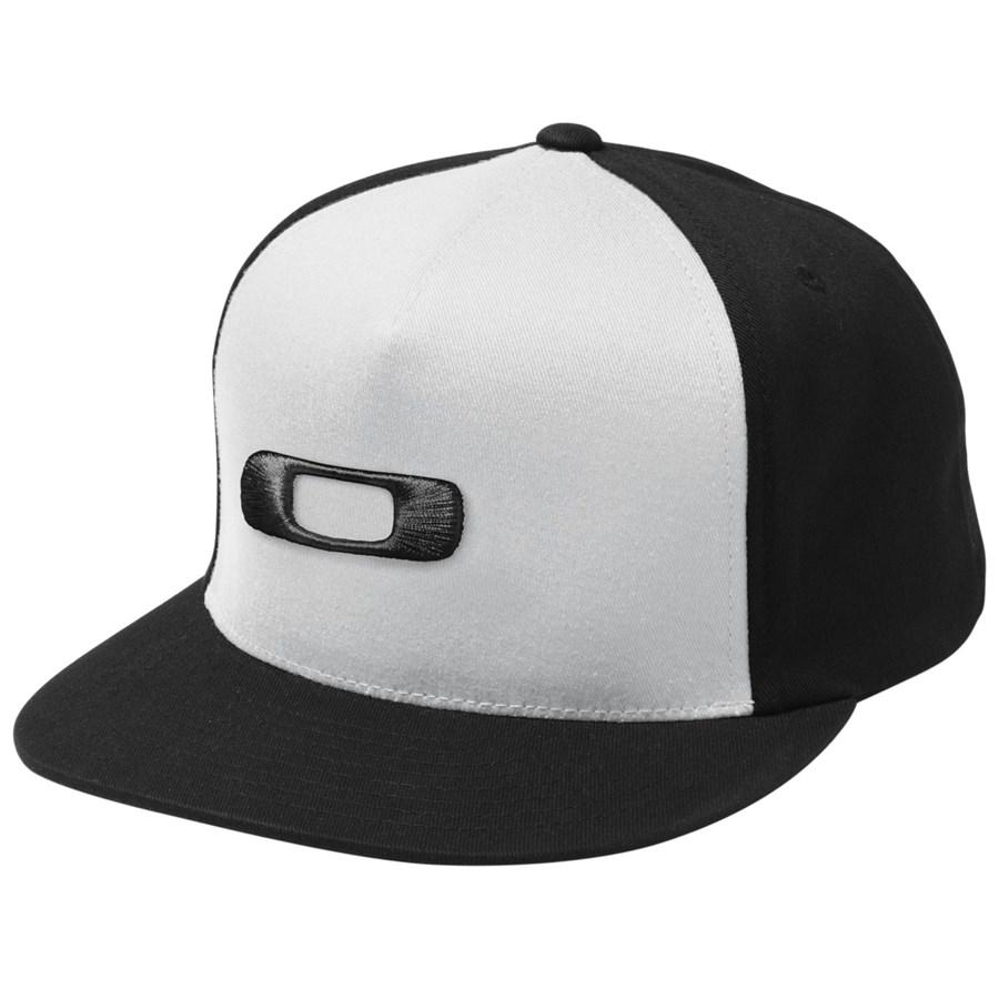 oakley hats on sale  zoom enlarge size