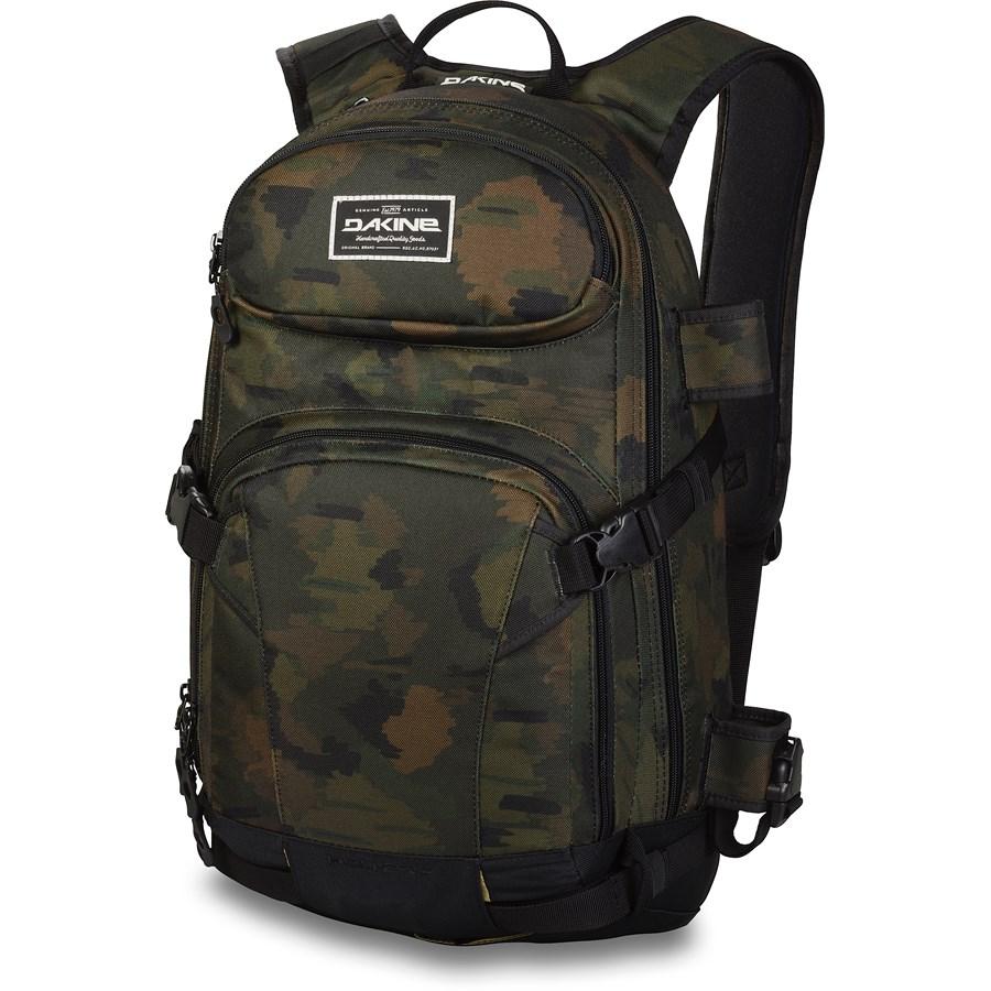 Dakine Heli Pro 20L Backpack | evo