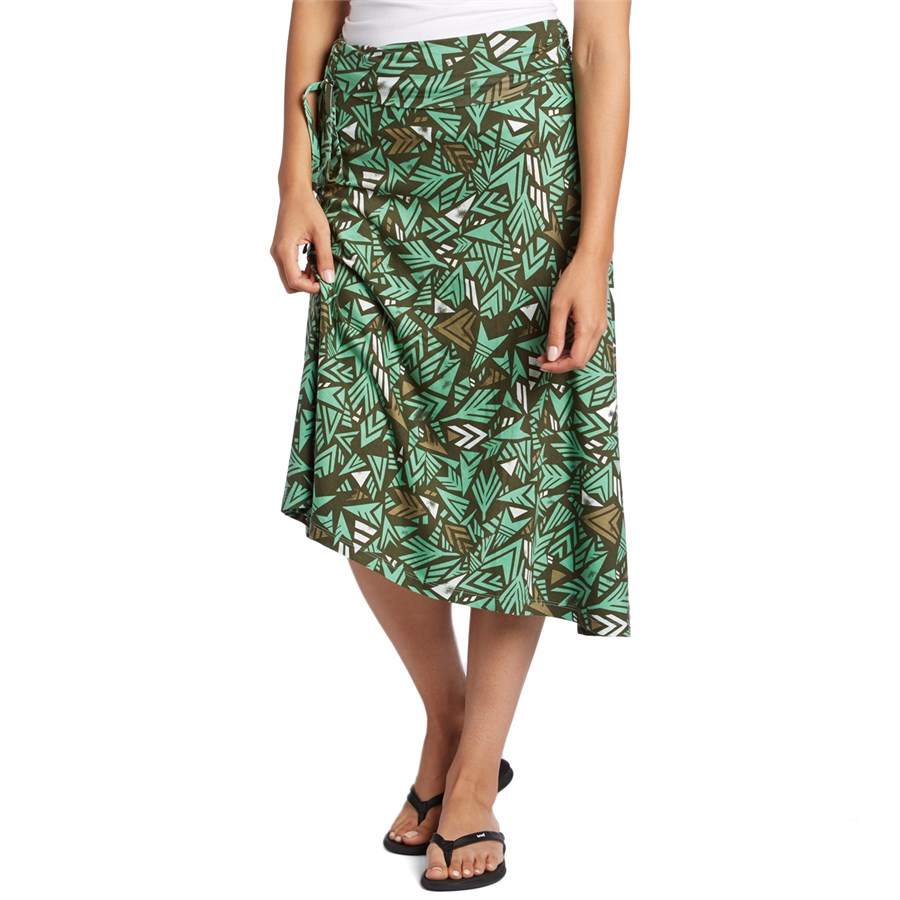 Patagonia Women S Kamala Skirt 110