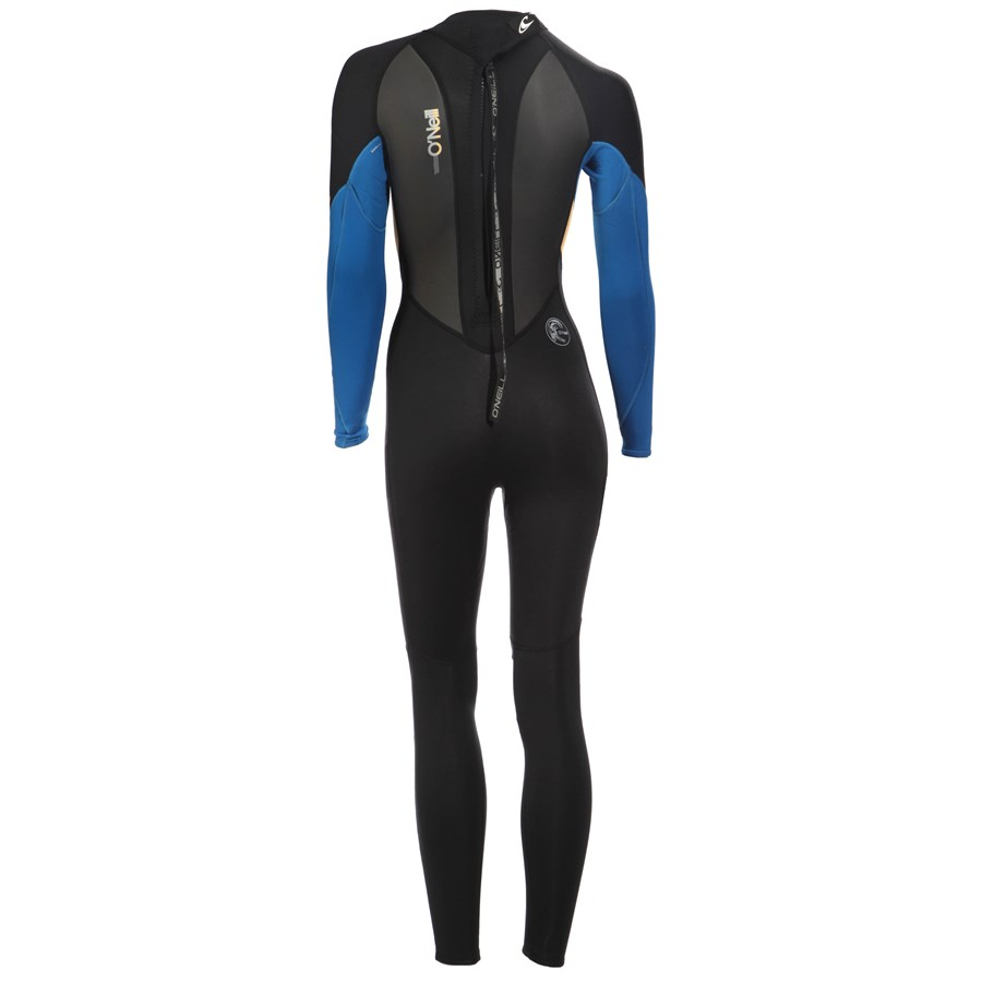 1d1751a2ce O Neill Bahia 3 2 Full Wetsuit - Women s