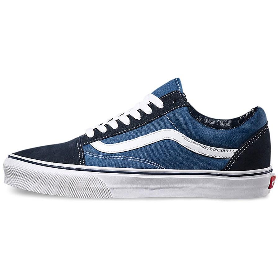 5fc2b17637a9 vans cream shoes sale   OFF38% Discounts