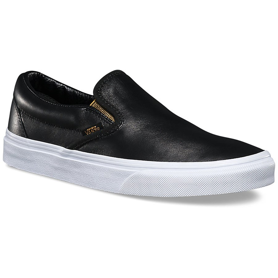 Any girl will love these fun Skechers molded slip on shoes. Available in sizes , they are perfect for active or casual activities. The fun two tone color with a metallic finish make this shoe super special.