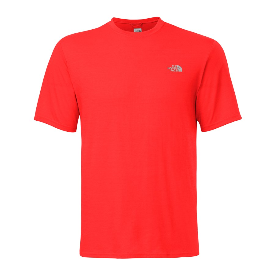 The North Face Circuit T Shirt Evo Outlet