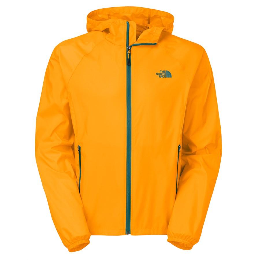 best north face hoodie