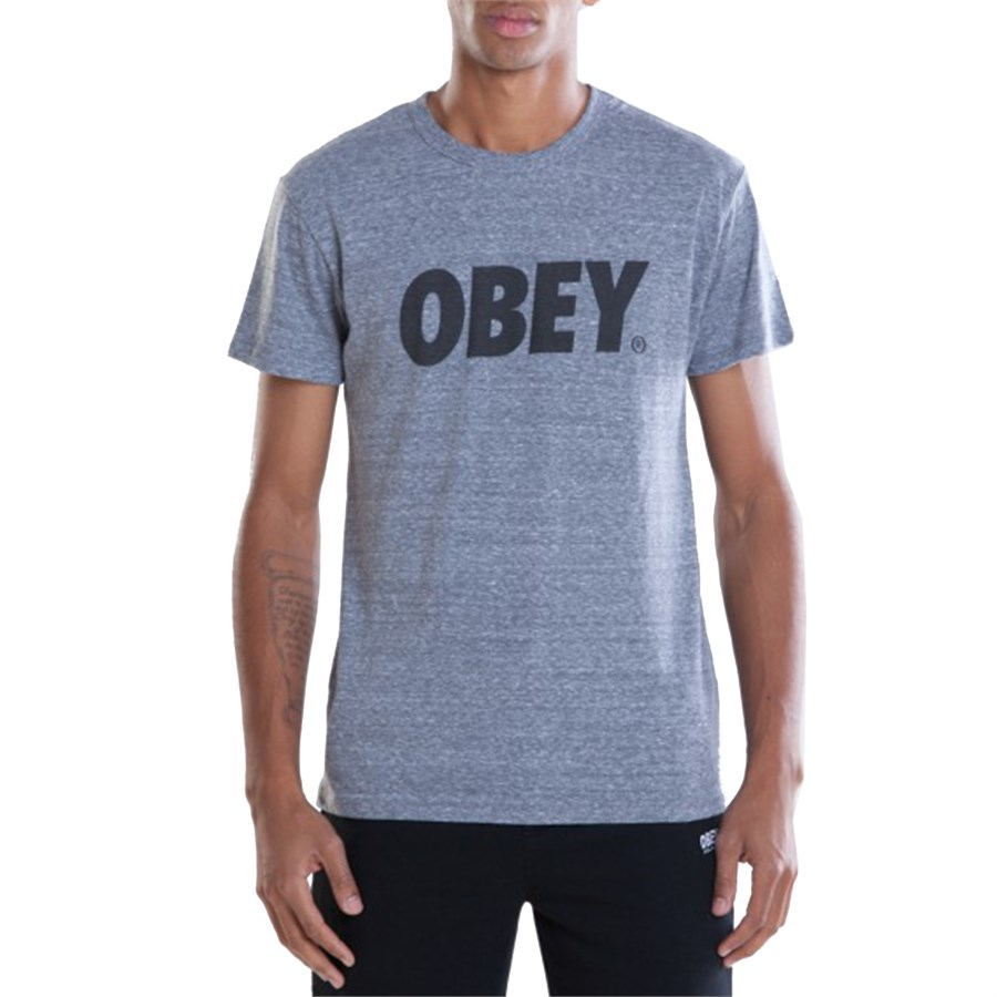 Obey Clothing Box Mock Pigment Crew Sweatshirt - Women's $ View Selections Compare Please select at least one more item to compare. Obey Clothing Darcey Long-Sleeve Shirt $ View Selections Compare Please select at least one more item to compare.