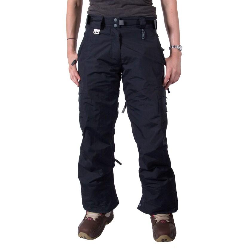 Original Molecule Himalayan Hipster Pants  Women39s Cargo Pants  Cargo Pants