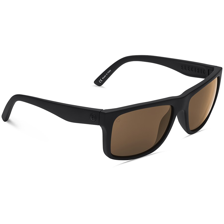 58ac005cf0 Electric Swingarm Sunglasses