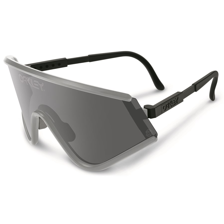oakley snow glasses  Oakley Eyeshade Sunglasses