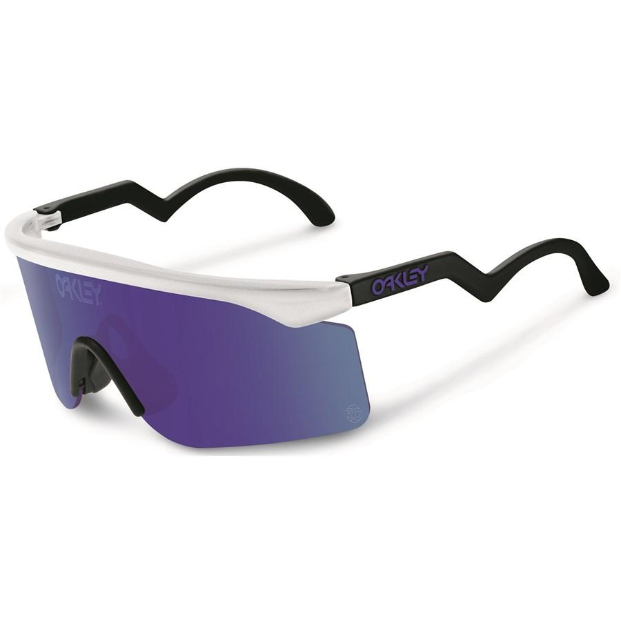 Oakley Razor Blades Sunglasses   evo